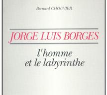 Rencontre avec le psychanalyste Bernard Chouvier : Art et psychanalyse en débat à Casablanca