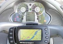 Même si le contenu est loin d'être parachevé  : Le GPS fait ses premiers pas au Maroc