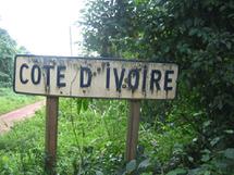 Le scrutin pourrait se dérouler entre le 11 octobre et le 6 décembre : Élections : la Côte d'Ivoire sera-t-elle prête ?