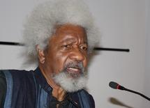 Wole Soynika : «La paix ne serait possible et durable sans une base de justice»