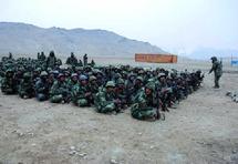 Les USA ont besoin du Pakistan pour gagner la guerre en Afghanistan : Barack Obama et l'échiquier afghan
