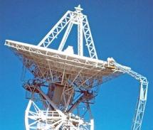 Le secteur des télécoms à la croisée des chemins : L'ADSL domine face à la 3G