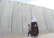 Le Hamas dément tout accord avec le Fatah sur une force commune à Gaza  : L'Egypte exhorte les Palestiniens à la réconciliation