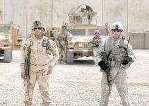 Après des mois de querelles entre les députés : Les élections irakiennes fixées au 30 janvier 2010