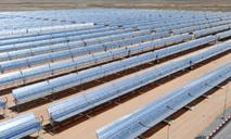 Donner la possibilité aux industries énergivores d'optimiser leur consommation