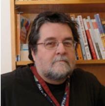 Pierre Beaudet, membre du Conseil du Forum social mondial :