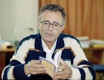 L'homme de lettres s'est éteint au début du printemps 2009 : Abdelkébir Khatibi, le scribe et son ombre