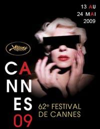 Les électriciens ont coupé le courant sur une bonne partie de la ville  : Le social s'invite au Festival de Cannes