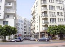 Vers la classification des logements en cinq catégories : Le ministère de l'Habitat cherche à mettre fin à l'anarchie des standings