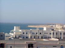 47 conventions conclues par le Conseil de la région  : Dakhla conforte son développement