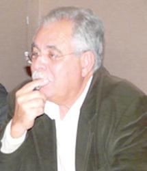 """Tariq Kabbage, maire d'Agadir: """"Les habitants doivent défendre les acquis de leur ville"""""""