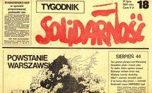 """«Solidarnosc» et le changement de systèmes en Europe centrale et orientale (2/2) : La fin de """"Yalta"""""""