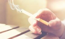 """Les cigarettes """"light"""" tout aussi dangereuses que les autres"""