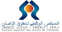 Adoption par le Conseil de gouvernement d'un projet de loi relatif à la réorganisation du CNDH