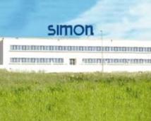 SIMOB Tanger 2017 veut booster le secteur de l'immobilier