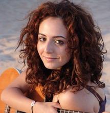 """A la Villa des Arts de Casablanca : Nabyla Maan clôt les """"Acoustic Sessions"""""""