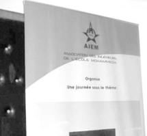Les ingénieurs de l'EMI tiennent leur premier congrès à Rabat