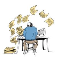 """Des écrivains réaffirment leur rôle d'""""éveil et d'information"""""""