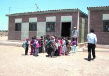 Hassad accède au vœu de plus de 20.000 enseignants