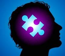 L'APDM lance le débat : L'Intelligence économique dévoile ses attraits