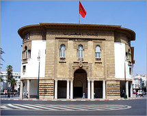 Symposium international de Bank Al-Maghrib : Une pléiade de financiers à Marrakech pour débattre des effets de la crise internationale