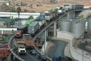 La part des phosphates dans les exportations perd près de la moitié : La Balance commerciale accentue le déséquilibre