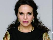 """Retour de Noufissa Benchida au cinéma : Rôle principal dans le film """"Agadir-Bombay"""""""