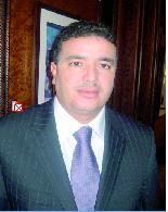 Abdelwahab Belfkih, candidat à sa propre succession à Guelmim : La marche du développement
