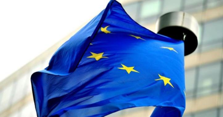 Sanctions de l'UE contre 8 responsables congolais et un ex-rebelle