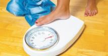 Se moquer du poids des ados augmente leur risque d'obésité