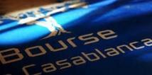 La Bourse de Casablanca débute la semaine sur une note mitigée