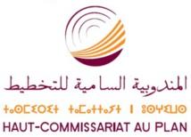 Le HCP élu coprésident du Forum des statisticiens euro – méditerranéens