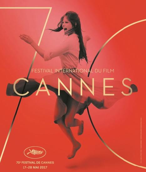 Cannes: Une Palme qui fait débat après une édition très sombre