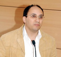 "Hassan Tariq en campagne à Yacoub El Mansour, ""la circonscription de la mort"" : Sur les traces  de Mehdi Ben Barka"