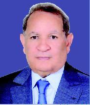 Mohamed Moutawakil, tête de liste de l'USFP à Mohammedia
