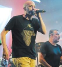 La musique porteuse d'espoir, des favelas de Rio au Vatican