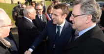 Ouverture d'une enquête visant un ministre proche d'Emmanuel Macron