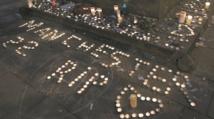 Un concert exceptionnel en hommage aux victimes de Manchester