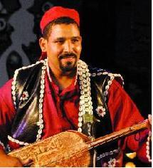 12ème édition du Festival Gnaoua et musiques du monde à Essaouira : La capitale des Alizés en transes