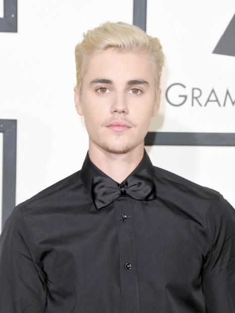 Quelles sont les personnalités de moins de 30 ans les plus riches au monde ?  Justin Bieber (22 ans)