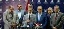 Les partis de la majorité appellent le gouvernement à interagir positivement avec les revendications des habitants d'Al Hoceima