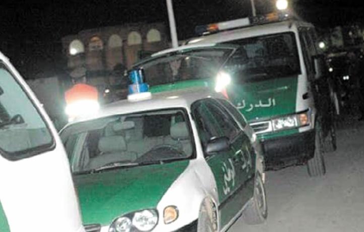 L'Algérie secouée par une opération terroriste et un faux bilan dévoilé par Paris