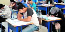 Les examens en plein  Ramadan et leur complexité