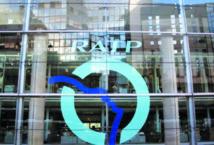 Des Marocains pressentis pour la mise en service du réseau de la RATP à Ryad