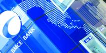 "BMCE Bank of Africa se distingue   au ""Top Performers RSE"" de Vigeo Eiris"