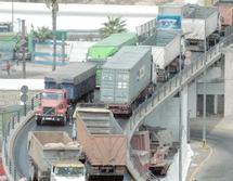 Les effets de la crise sur les échanges extérieurs du Maroc : Les phosphates destabilisent la balance commerciale