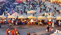 Colloque international : Les moyens de préserver le patrimoine culturel immatériel examinés à Marrakech