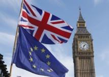 Brexit : Un retour des retraités pourrait coûter un milliard de livres