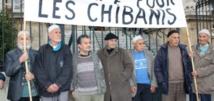 """Une procédure simplifiée pour l'acquisition de la citoyenneté française pour les """"Chibanis"""""""
