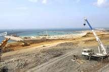 Le Maroc veut se repositionner au niveau du transport maritime mondial